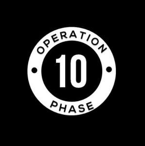 Phase10 logo centered black - WEBSITE WORKS - Copy