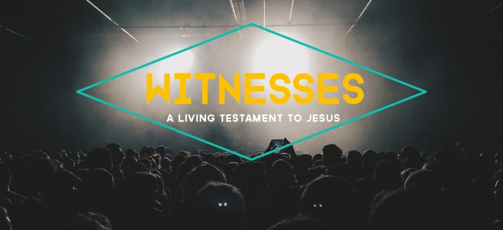 witnesses banner smaller-page-001