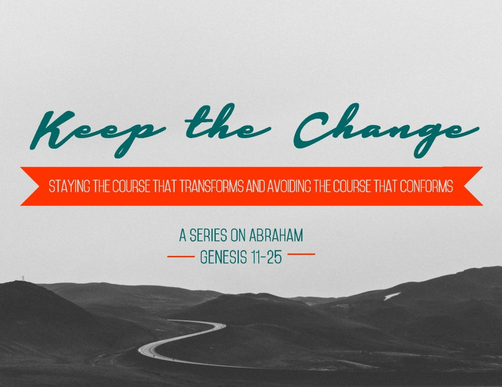 Keep the Change-page-001